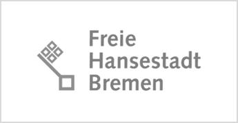 Bremen_sw_03