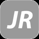JRLogo_klein