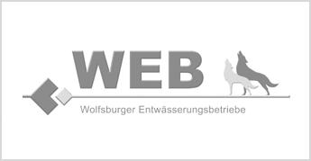 WEB_sw_02