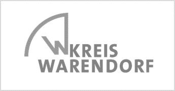 Wdorf