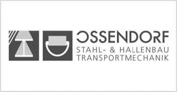 Ossendorf_sw