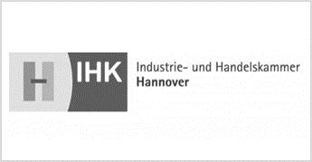 IHK_Hannover