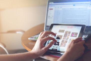 laptop-technology-ipad-tablet-35550_pexels