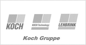 Kochgruppe_02