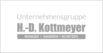 Kottmeyer_02
