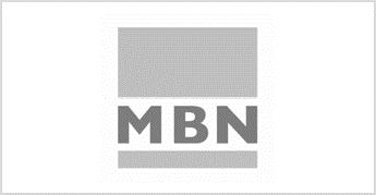 MBN_02