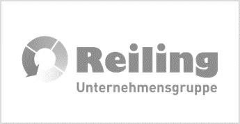 Reiling_02