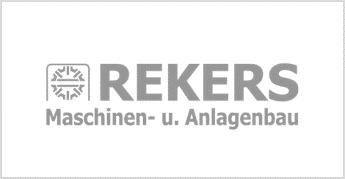 Rekers_02