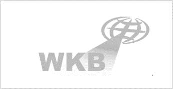 WKB_02