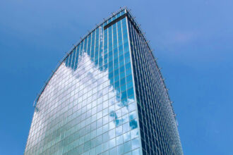 architecture-building-clouds-contemporary-1000px