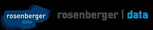 rosenberger | data